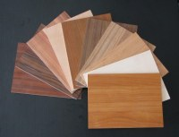 Kínálatunkban széles választékban megtalálhatók homogén és fa dekor színek.