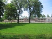 Oktatási Központ, Orosháza