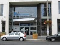 Oxygen Wellness Központ, Újpest