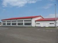 Autópálya Mérnökség, Dunakeszi