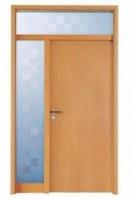 Egyedi kivitelű ajtók